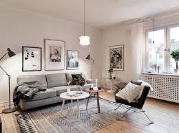 view in gallery gray is often used in scandinavian design