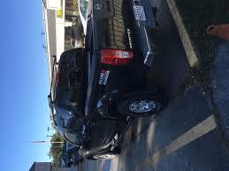 2005 Dodge Ram 1500 Reverse Lights Not Working Nissan Frontier Questions Reverse Lights Not Working