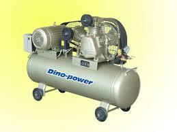 compresor de aire partes. 4hp 100l piston compresor de aire alta presion partes