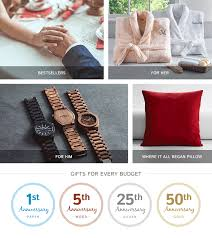 from cozy photo blanket gifts to a happy couple wood cutting board there s plenty of unique gift ideas that will bring a smile to your partner s face