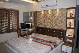 study bedroom furniture. delighful furniture bed with study table inside bedroom furniture i