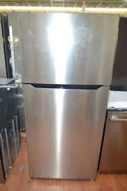 who makes insignia refrigerators. Interesting Refrigerators Insignia Stainless Top Freezer Refrigerator Nob Who Makes Freezers 35  Reviews With Who Makes Insignia Refrigerators E