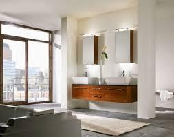 best bathroom lighting fixtures. best lighting for bathrooms modern bathroom fixtures y