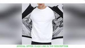 ️ [Price] <b>Youpin SUPIELD Aerogel</b> Cold Suit Electric Heated ...