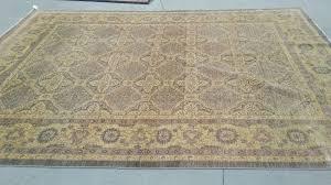 oc rug design