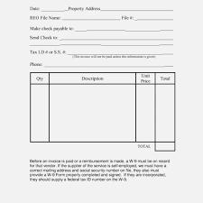 Proforma Format Sample Gst Invoice Format With Bank Detailsplate Ukplates Proforma Sample
