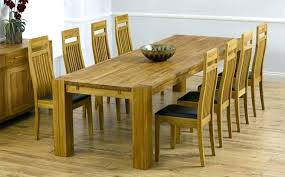 rustic oak dining table small round oak dining table and chairs dining table set oak round oak dining table and rustic solid oak dining table