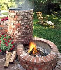 grates for outdoor fire pits outdoor fire pit with cooking grate rectangle outdoor wood fire pit
