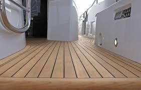 boat vinyl floor material singapore boat new floor light weight composite decking for boat yemen boat deck sheet vinyl boat floor replacement