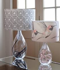 nature inspired lighting. 10 Of The Best Nature Inspired Table Lamps Lighting P