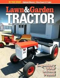 lowes garden tractors. Garden Tractor Trailer Page 1 Lowes Tractors E