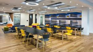 office cafeteria. Brilliant Office Office Cafeteria Design Impressive Designs  3244 Fice X And