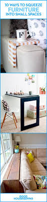multifunctional furniture for small spaces. Multipurpose Furniture For Small Spaces Solutions Multifunctional Table Ikea Es Studio Nice Kid Bedroom With Pirates
