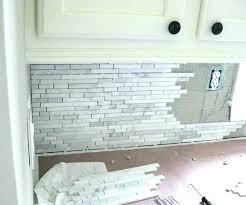 carrara marble subway tile mosic renovtion subwy backsplash home improvement bthroom bcksplsh crrer