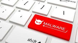 Resultado de imagem para empresa destoi malware que afetava empresas