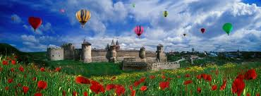 Image result for экскурсия каменец подольский