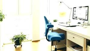 ideas to decorate your office. Ideas To Decorate Office Unusual A Home Decorating  Your . My