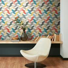 the best places to wallpaper