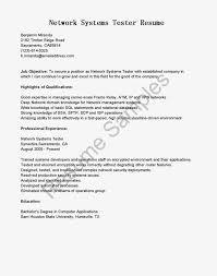 sap bw resume sample resume cv cover letter. testing resume sample ...