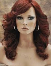 hairstyles in the 70s disco 49 best 70s hair makeup images