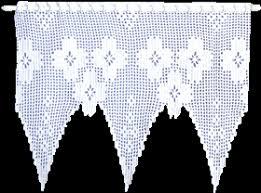 Masken basteln vorlagen masken basteln vorlagen neu masken. Crochetdesign 1000 Original Filethakelvorlagen Fur Fenster Oder Turgardinen