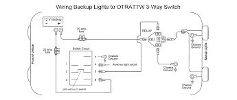 reverse light switch wiring diagram reverse image auxiliary reverse lights wiring diagram for auxiliary auto on reverse light switch wiring diagram f 350 superduty my 2000 ford