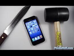 apple iphone 5 price. apple iphone 5 mobile price