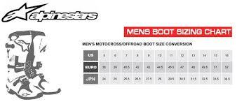 Alpinestar Tech 3 Size Chart Alpinestars Socks Size Chart Leggs Pantyhose Walmart Hanes