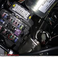 fuse box in suzuki alto data wiring diagrams \u2022 fuse box location Fuse Box Location #33