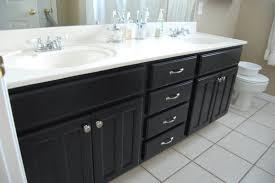 modern bathroom furniture. Black Bathroom Cabinets For Modern Bathrooms Furniture