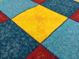 Acufil Quilting Designs Quilting Designs Quilting Designs Memory Crafts Quilts
