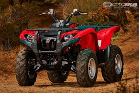 yamaha grizzly. yamaha grizzly