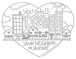 Coloring pages to download and print. Coloring Pages Posters Tagged Coloring Pages Illustrated Ministry