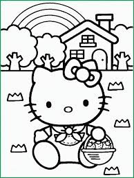 Free Hello Kitty Coloring Pages Amazing Free Printable Hello Kitty