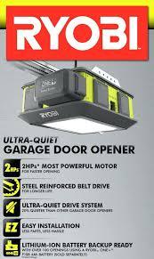 highest rated garage door openers top rated garage door openers blog for highest designs top rated