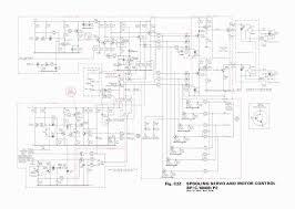 3 phase motor starter wiring diagram pdf luxury amazing 3 phase motor starter wiring diagram picture