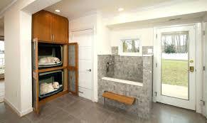 designer dog crate furniture ruffhaus luxury wooden. Dog Crate Wooden Furniture S Table Plans Designer Ruffhaus Luxury