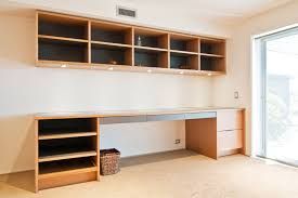 Kitchen Office Cabinets Be Organized With Office Cabinets Designinyou