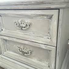 diy chalk paint wax highest quality teen girls bedroom style easy recipe hallstrom home 12523761 458328847688990