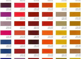 asian paints interior shade card