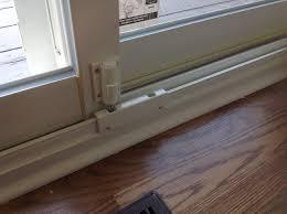 sliding patio door bar lock fresh sliding glass door bar locks handballtunisie usatrip org
