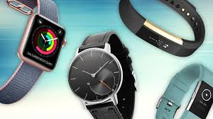 Best Fitness Trackers Reviewed And Rated Macworld