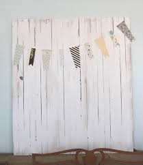 diy photo backdrop 5