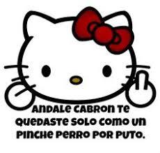 Humor on Pinterest   Spanish Humor, Meme and Lmfao via Relatably.com