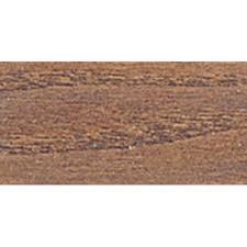 Liberon Wood Dye 250ml Walnut Ship By Road Only