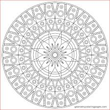 Small Picture Luxury Easy Coloring Pages resume pdf