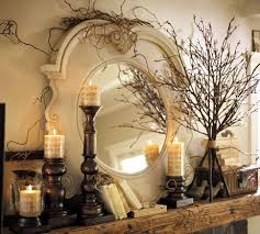 Lattes Lilacs U0026 Lullabies  Spring Decorating Trends Inspired By Pottery Barn Fall Decor