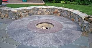fire pit seat fire pit outdoor fire pits new england hardscapes inc acton ma