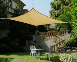 shade structures to help you beat the heat the garden and outdoor shade structure ideas outdoor