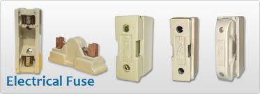 56 fuse box electrical electrical fuse box home get image electrical fuse box home get image about wiring diagram view larger